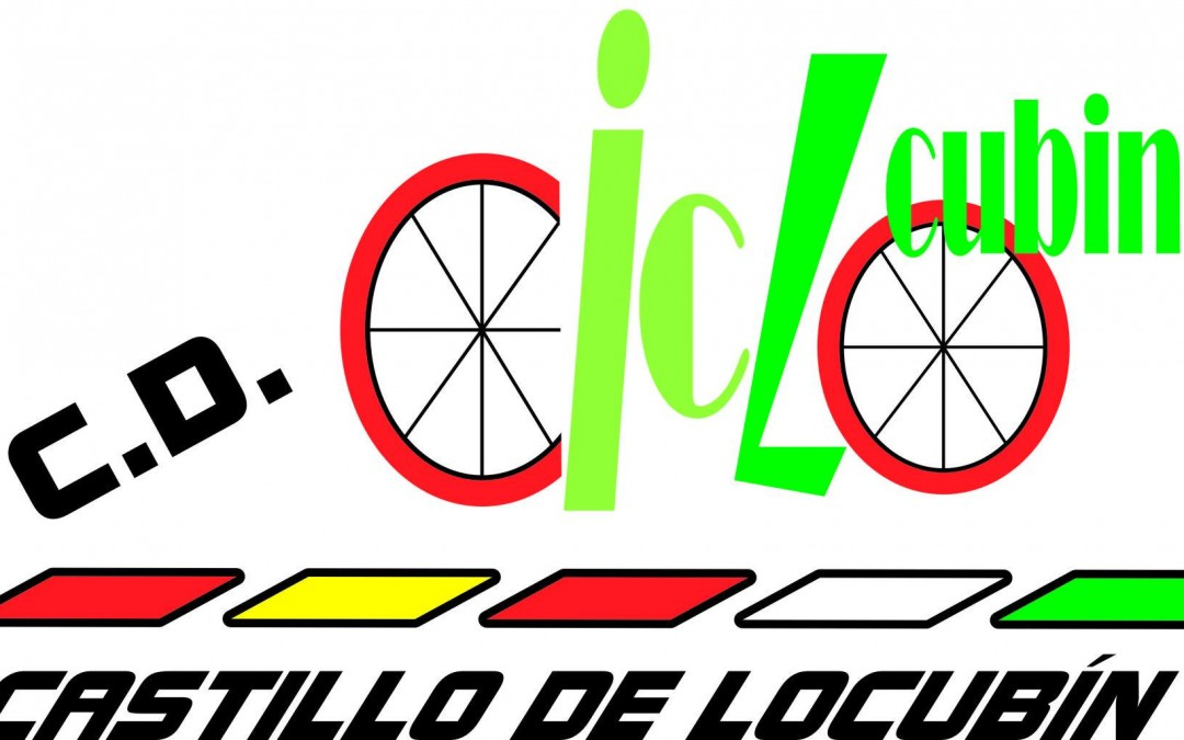 Bienvenidos a Ciclocubín Running